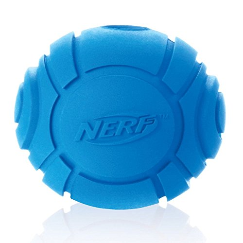 nerf-dog-rubber-curve-ball-2-pack