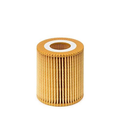 Ufi Filters 25.028.00 Ölfilter Wechselfilter