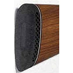 """Pachmayr p00006 Cant. F325 de Luxe 5.4""""X1.95""""X1.1"""", Negro, Talla Única"""