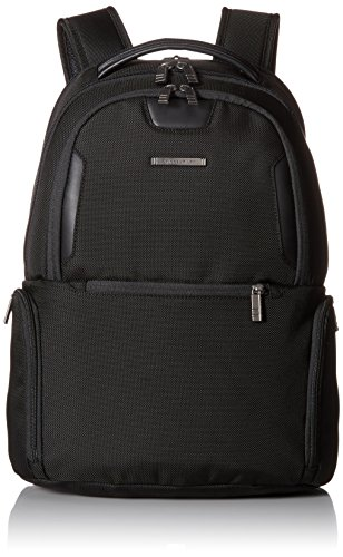 briggs-riley-atwork-medium-multi-pocket-backpack