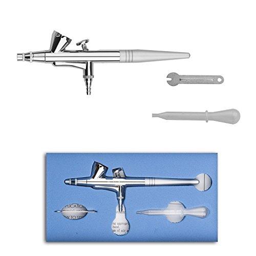 pinkiou-doppia-azione-airbrush-kit-04-millimetri-ago-spazzola-di-aria-spray-torta-giocattolo-corpo-d