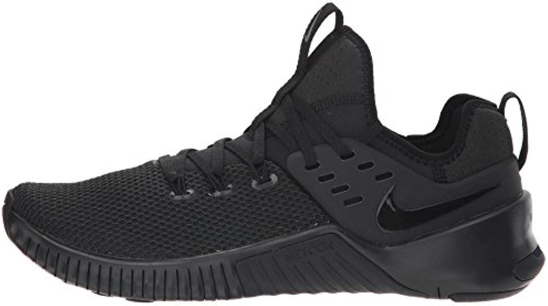 buy online 60f0b 453dc ... negro blanco gris oscuro gris lobo 827115 a9bae 3a6c7 clearance nike  free metcon zapatillas de running para hombre 4b177 1a0d0 ...