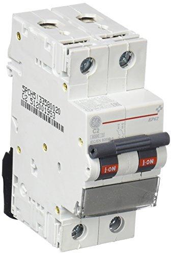 general-electric-672070-interruptor-magnetotermico