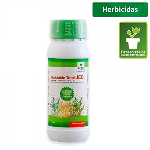 herbicida-total-jed-500-ml