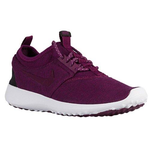 NIKE Juvenate TP WMNS Damen Sneaker  Violett