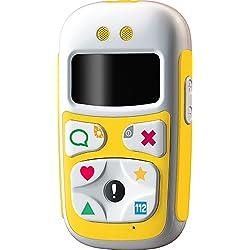 41k2AQ FmWL. AC UL250 SR250,250  - Trova i migliori cellulari per bambini per un'idea regalo divertente e tecnologica!