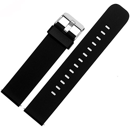 fossil-q-founder-armband-lamshaw-classic-silikon-ersatz-straps-fur-fossil-q-grunder-gen-1-gen-2-sili