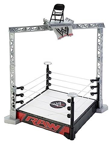 WWE - Super Strikers - Slam