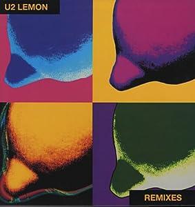 U2 - B-Sides