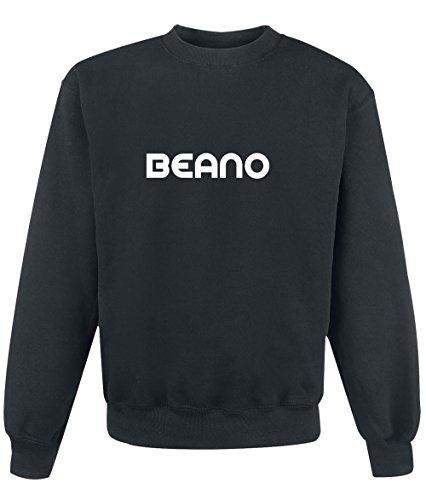 sweatshirt-beano-print-your-name-black