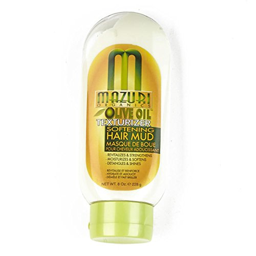 organic-olive-oil-texturizer-softening-hair-mud