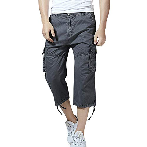 Coole Jeans weißes Jeans Herren Jeans fit Jeans Herren joop Jeans Herren ck Jeans Herren Slim Jeans Destroyed Jeans Herren Buena Vista Jeans ck Jeans Baby Jeans Herren Stooker Jeans Damen