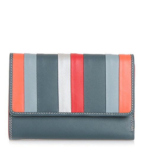 mywalit-leather-medium-tri-fold-outer-zip-purse-1075-urban-sky
