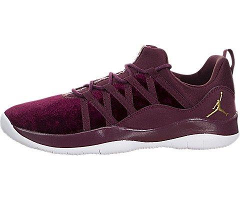 Nike 845097-609