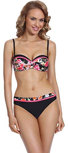 merry-style-push-up-bikini-set-per-donna-p509-53mia-modello-3-eucoppa-80-d-40it3d-46