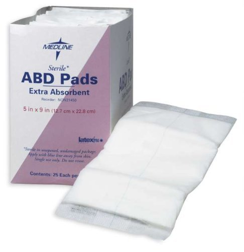 mckesson-sterile-abdominal-pads-360-each-20-box-1-carton-case-by-medline