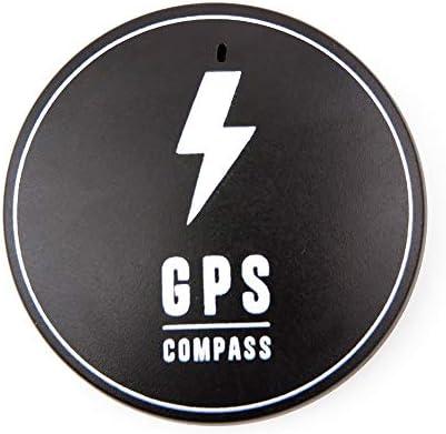 Team Blacksheep TBS Core Pro GPS GPS GPS  Module Compass cd5986
