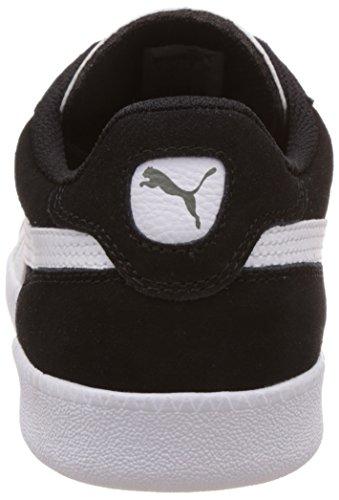 Zoom IMG-2 puma icra trainer sd sneaker
