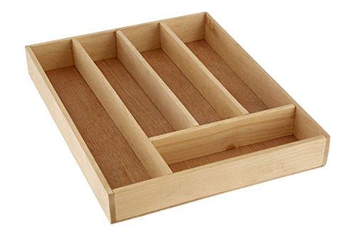 Premier Housewares - Cubertero