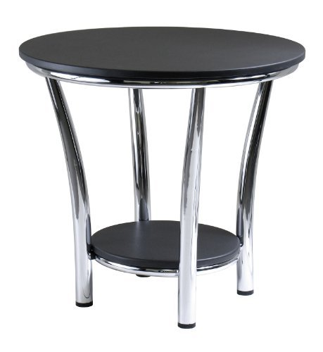 maya-round-end-table-black-top-metal-legs-by-winsome-wood