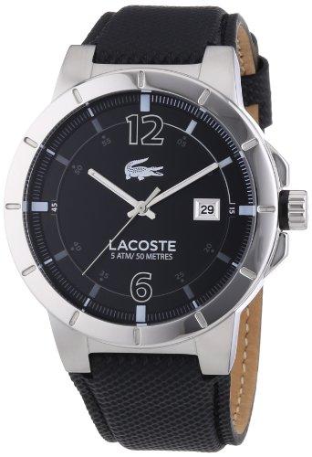 Lacoste 2010727
