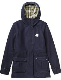 Burton Damen Jacke Midnight Coat