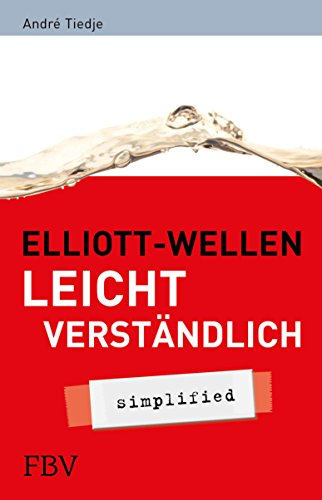 Elliott-Wellen leicht verständlich: Simplified