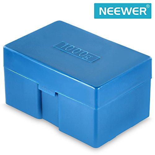 Neewer 90088201