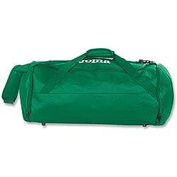 Joma - Bolsa Medium II Verde