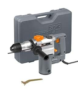Meister-Basic BPMB850C Pneum.Bohrhammer 850 Watt