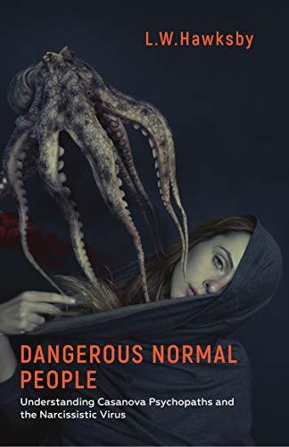 Dangerous Normal People (English Edition) eBook: L.K. ...
