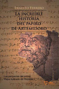 Increible Historia Del Papiro Art