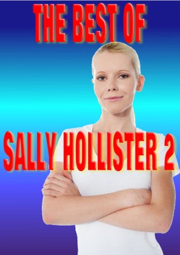 The Best of Sally Hollister 2