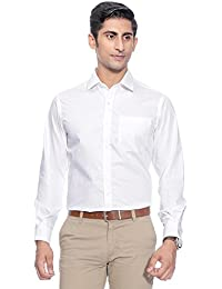 Formal Shirts for Men: Buy Men's Formal Shirts Online at Best ...
