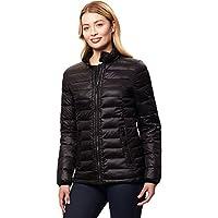 Regatta Women's Kallie Water Repellent Insulated Padded Jacket