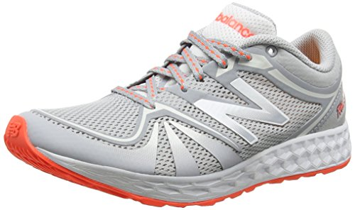 New Balance WX822GD2 - Multi-sports - Interieur - Femme