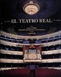 El Teatro Real (General) por Artistas varios