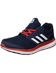 adidas Galaxy 3M, Zapatillas de Running Para Hombre