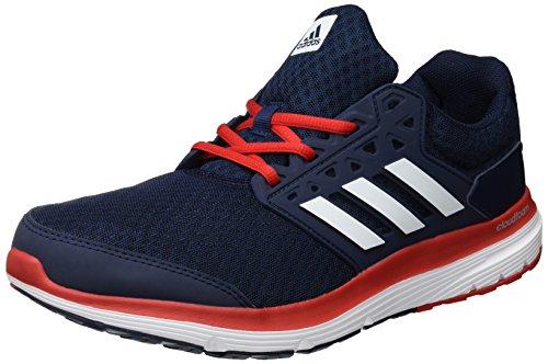 adidas Sneaker Galaxy 3 M