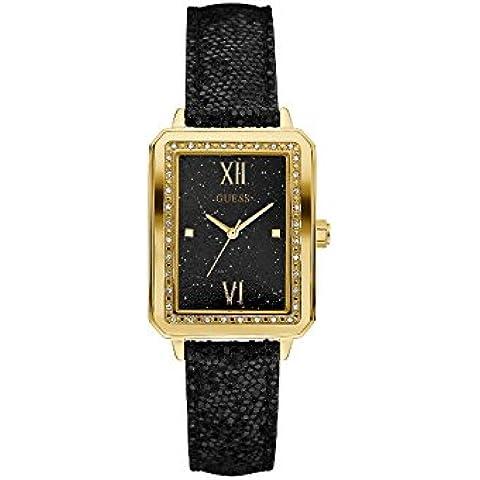 Guess reloj mujer Tribeca W0841L1