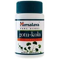 Gotu-Kola