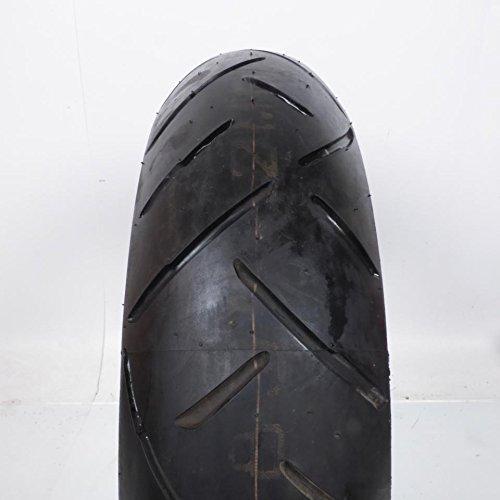 Reifen Motorrad-Marke Dunlop Sportmax II Radial D204Größe 160/60ZR18NEU