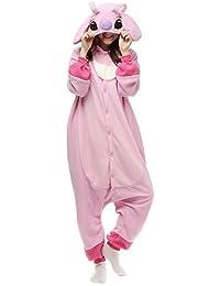 VU ROUL - Pijama - para niña