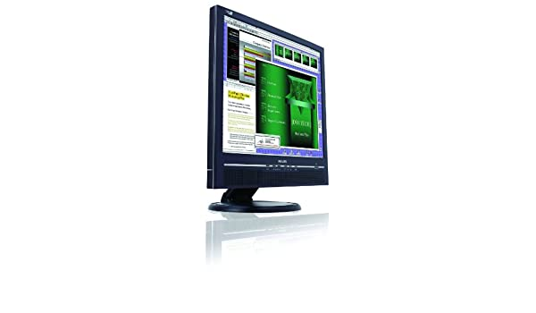 Philips 190B5CB/00 Monitor 64 Bit