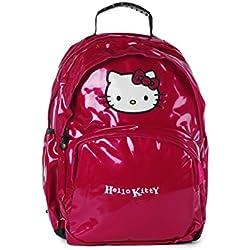 Hello Kitty pink Única