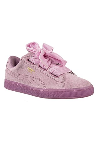 baskets-mode-puma-363229-suede-heart-rese-wns-rose-39