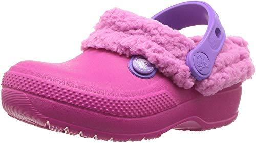Crocs Classic Blitzen III Clog Kids