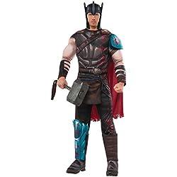 Disfraz Thor™ Gladiador Ragnarok Musculoso adulto