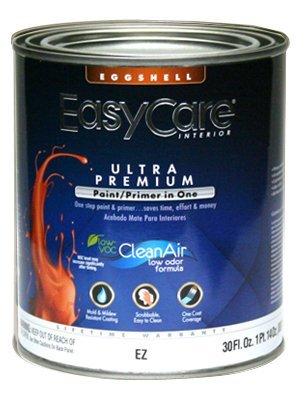 true-value-ezn-qt-easycare-paint-primer-quart-latex-eggshell-neutral-enamel-by-true-value