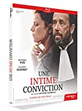 Une intime conviction [Blu-ray]
